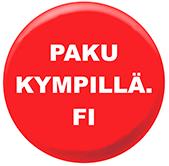 Pakukympillä.fi logo