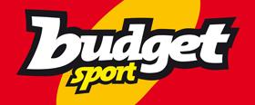 Budget Sport-logo