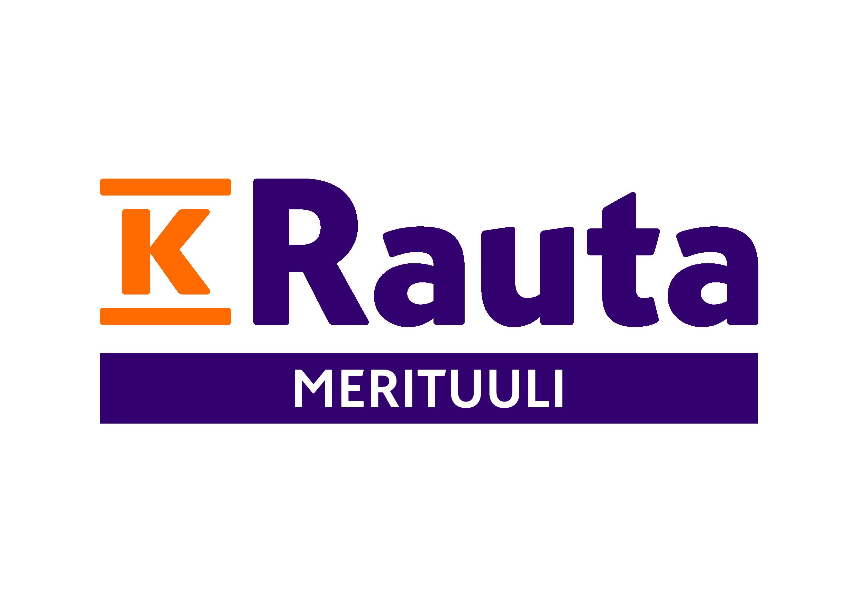 K-Rauta Merituuli